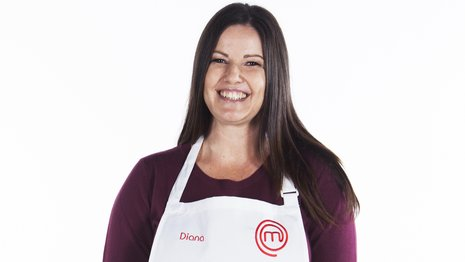 5 Mile Supper Experience with Masterchef Winner Diana Dodog