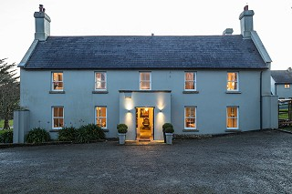 Dunowen House Year End 2019
